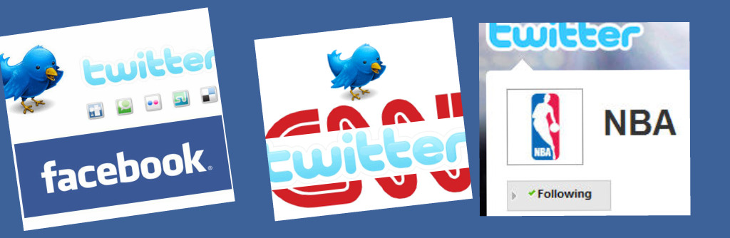 local-search-marketing-twitter-collage-V2