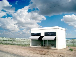 Prada_Store_NoWhere_Local_Search_Marketing